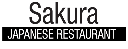 Sakura Japanese Restaurant Group